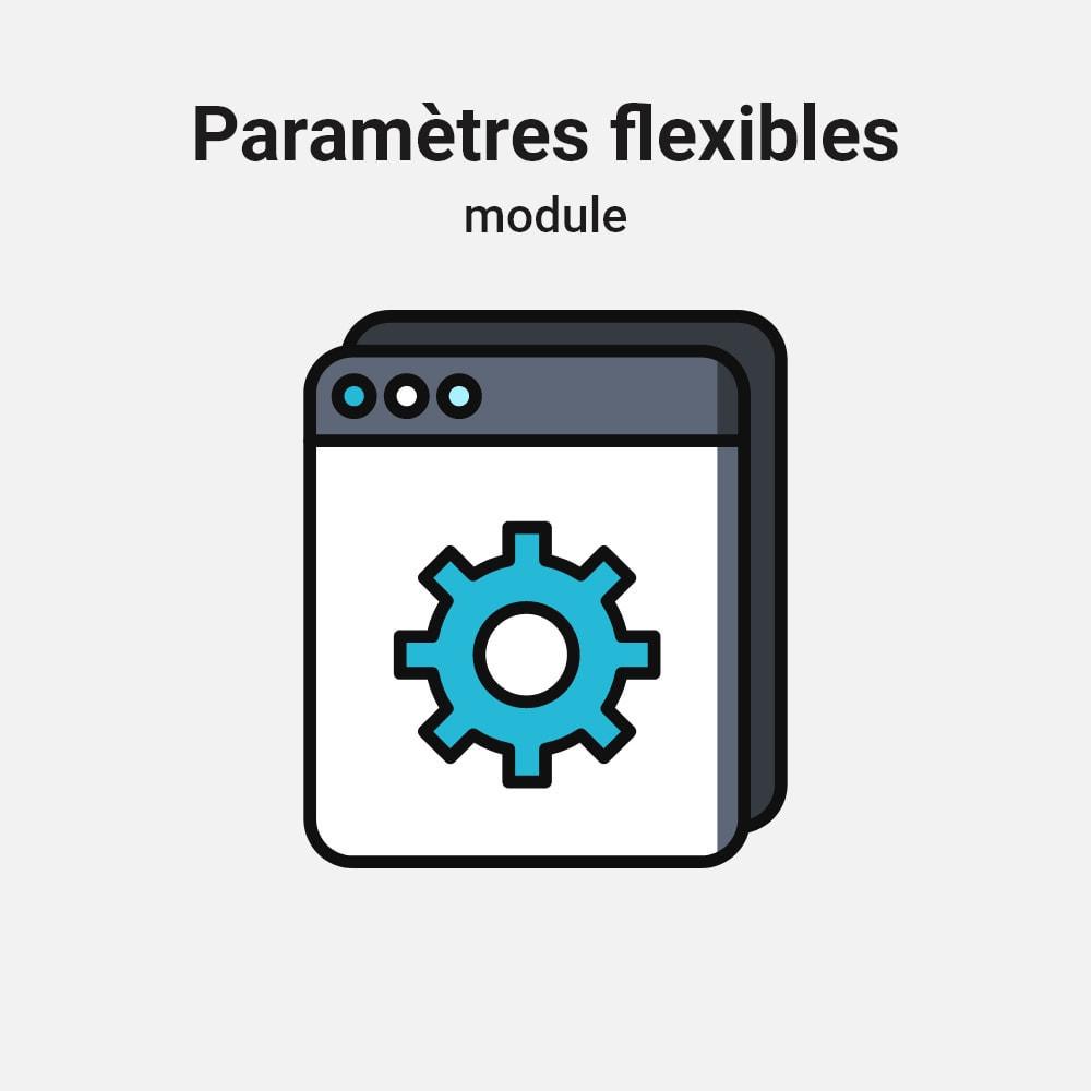 module - Mobile - Connexion et inscription par numéro de téléphone - 6