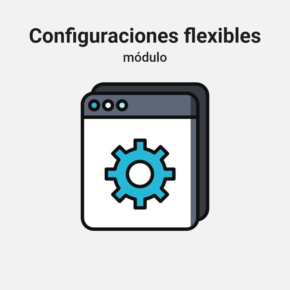 module - Dispositivos móviles - Inicio de sesión y registro por número de teléfono - 6