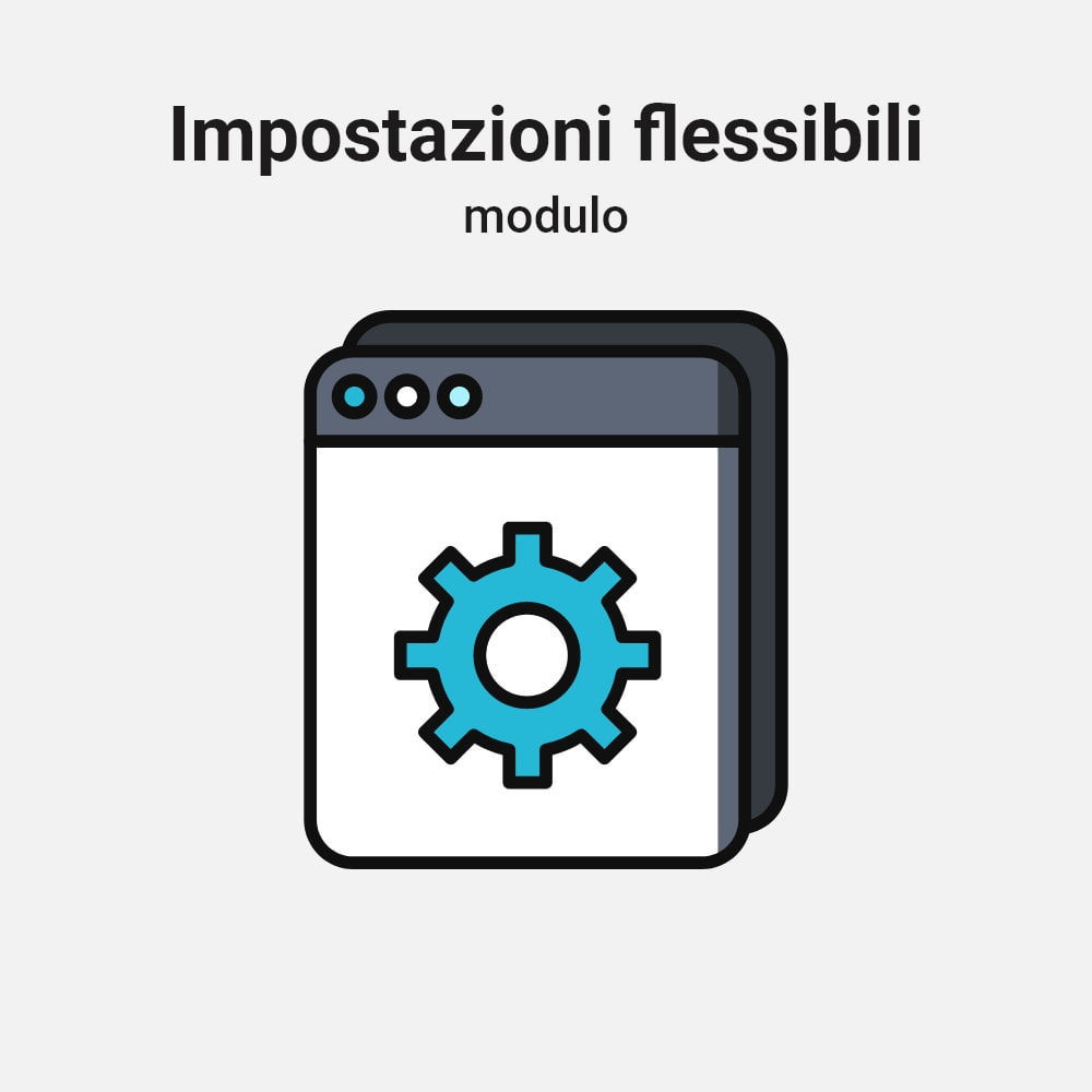 module - Dispositivi mobili - Login e registrazione tramite numero di telefono - 6