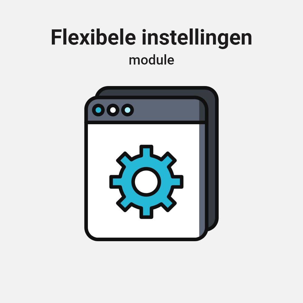 module - Mobiele apparaten - Log in en registreer op telefoonnummer - 6