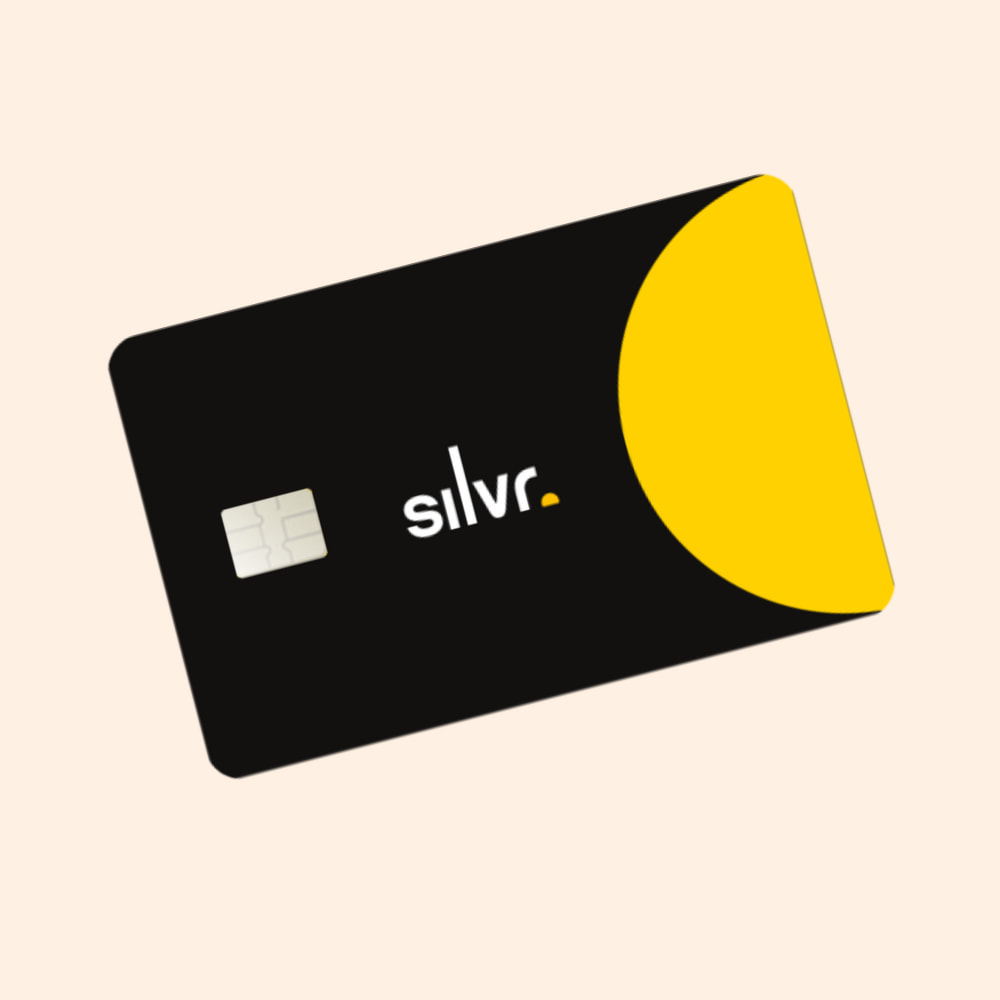service - Banque et Financement - Silvr - Financement de campagnes d'acquisition - 1