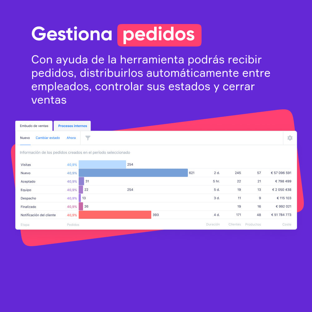 module - Gestión de Pedidos - Simla.com - 8
