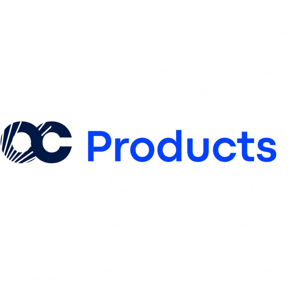 module - Marketplaces - Dropshipping - Octopia products - 1