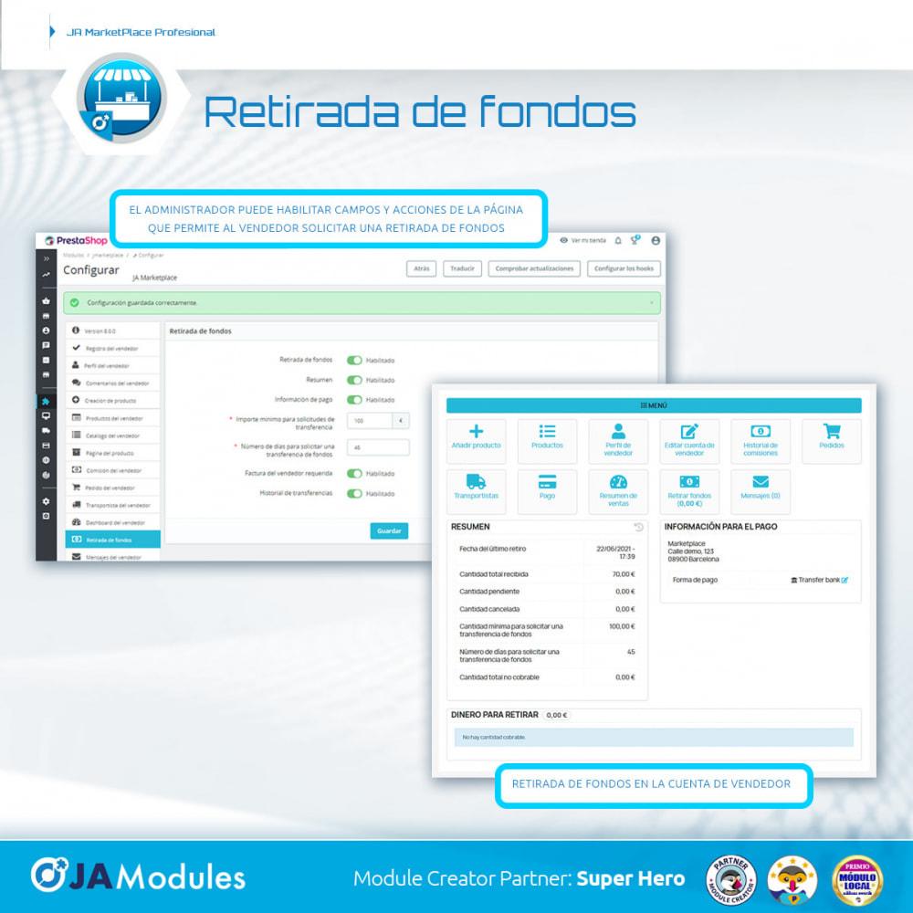 module - Creación de Marketplace - JA Marketplace PROFESIONAL - 19