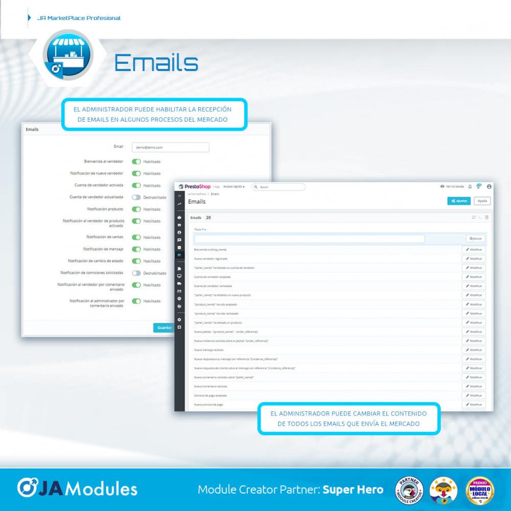 module - Creación de Marketplace - JA Marketplace PROFESIONAL - 21