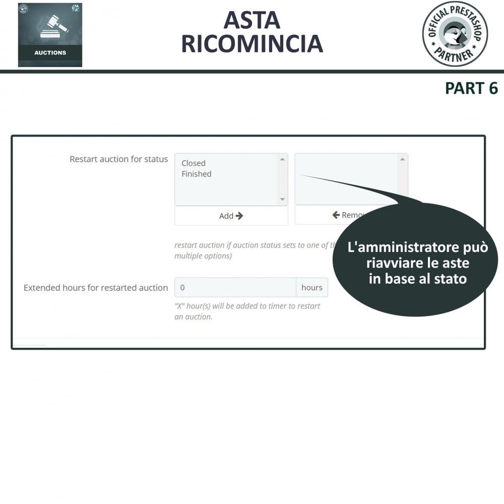 module - Aste - Asta Pro - Aste online e Offerte - 14