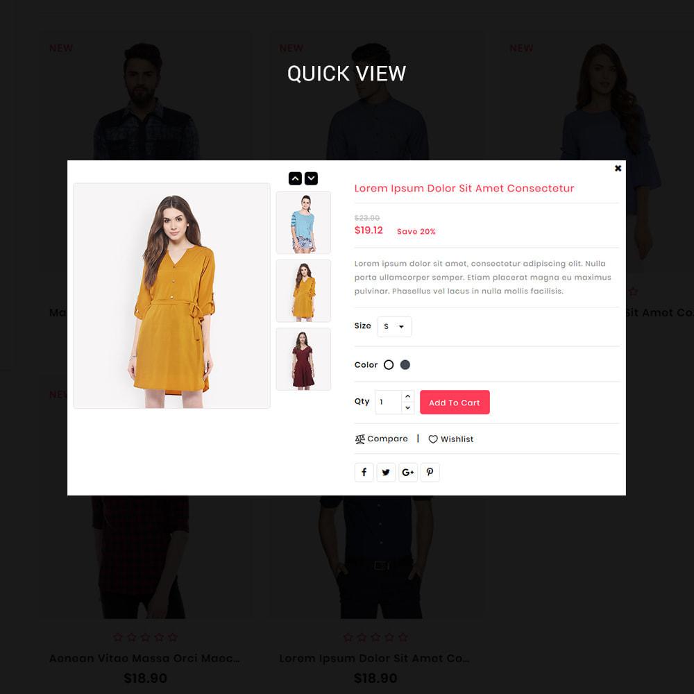 theme - Moda y Calzado - Splenor - Multipurpose Fashion Store - 7