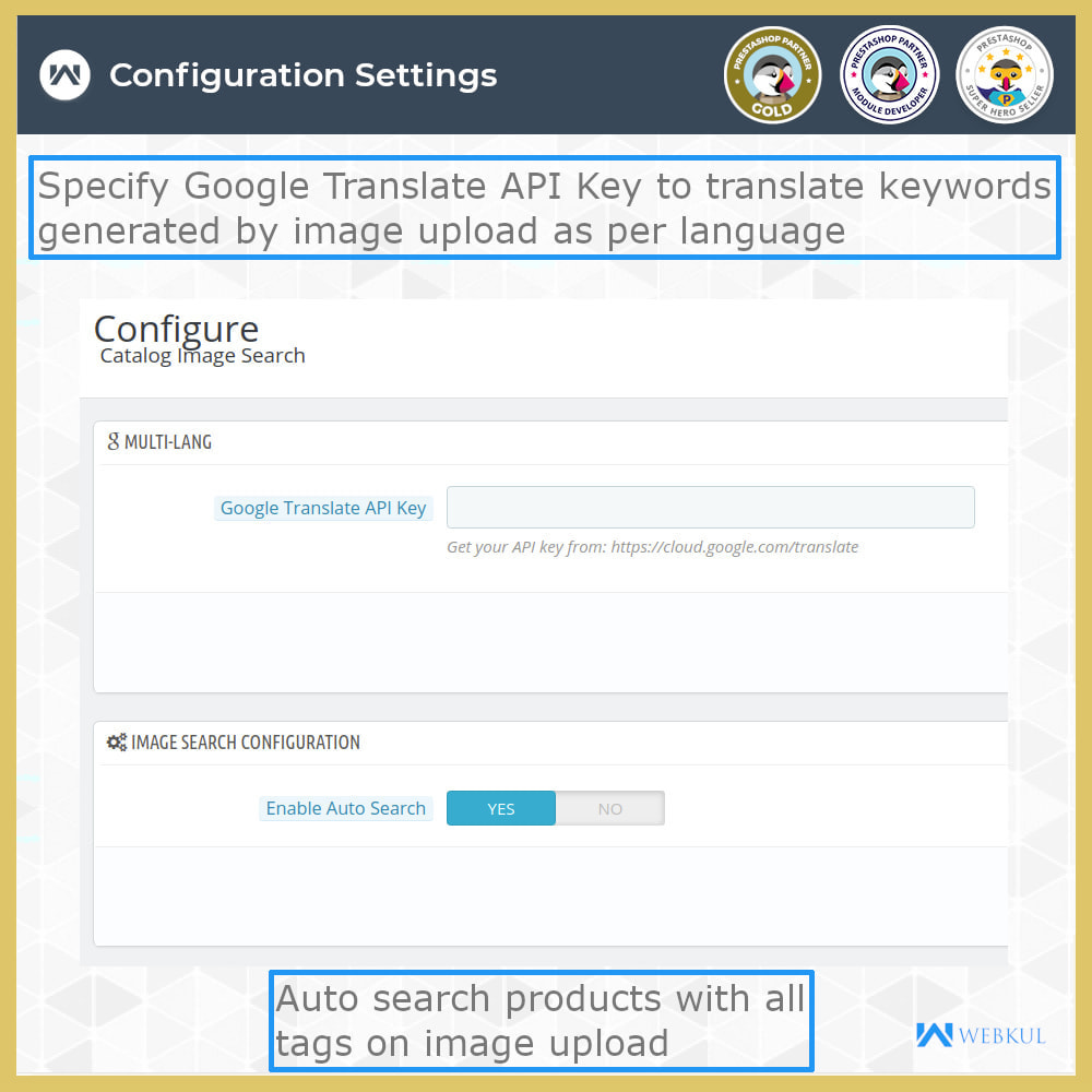 module - Поиск и фильтры - Search With Image | Advanced Product Search - 6