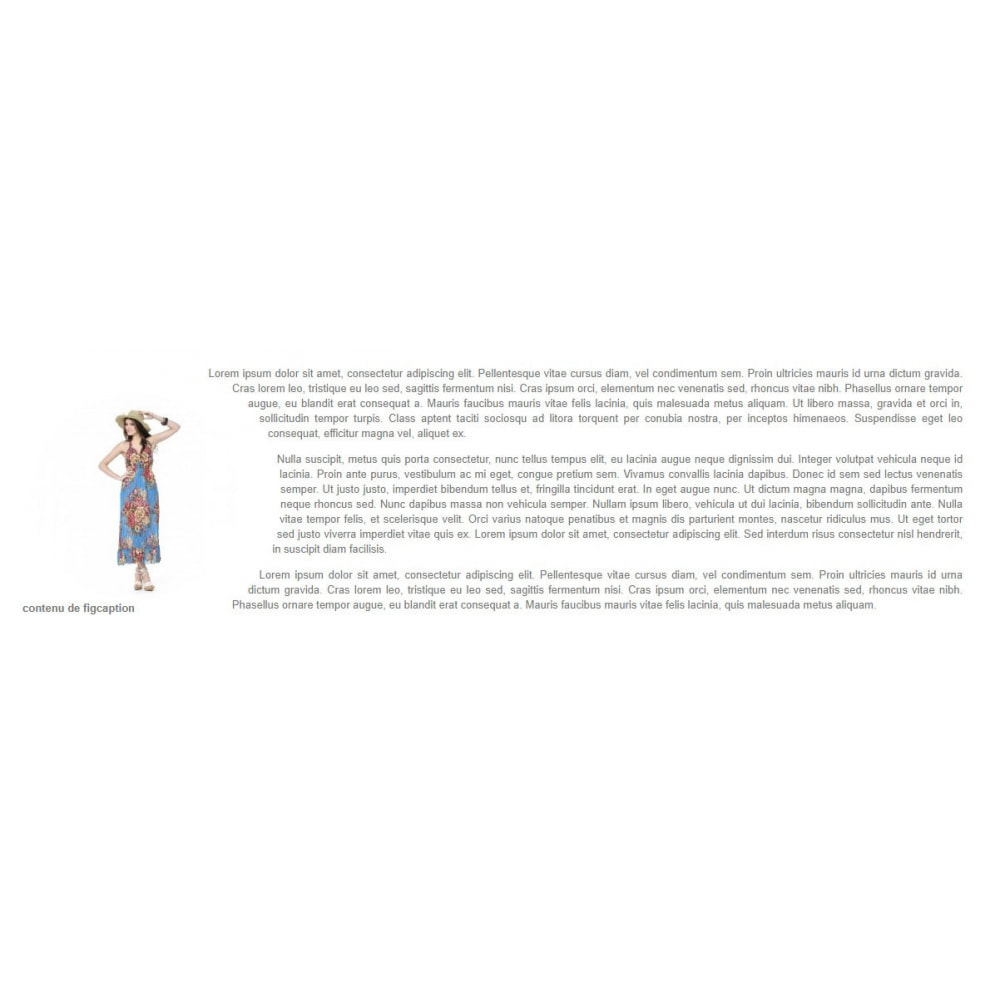 module - SEO (Posicionamiento en buscadores) - Product images in descriptions and CMS - 7