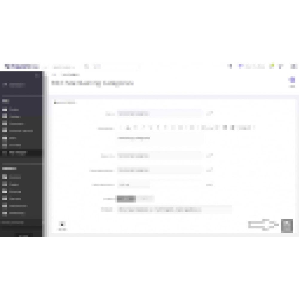 module - FAQ (questions fréquentes) - Module FAQ avancé - 4