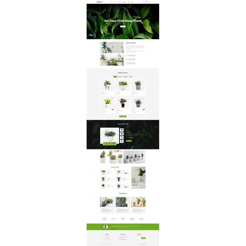 theme - Дом и сад - Cactuplan - Multipurpose Store - 2
