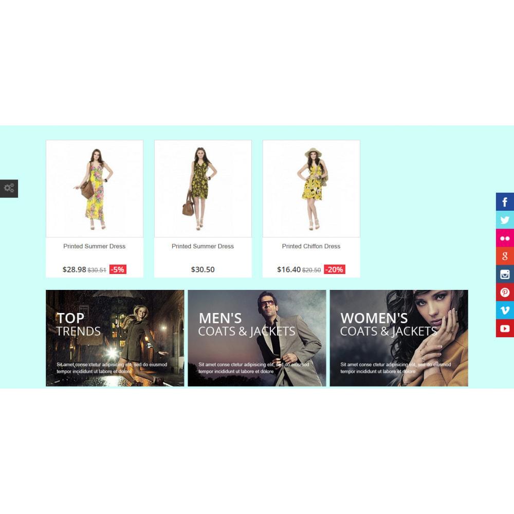 module - Page Customization - Background Changer - Ultimate - 5