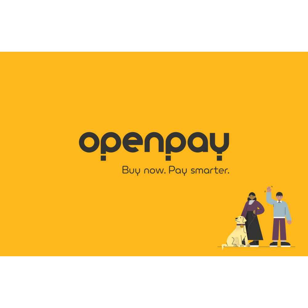 module - Other Payment Methods - Openpay - 2