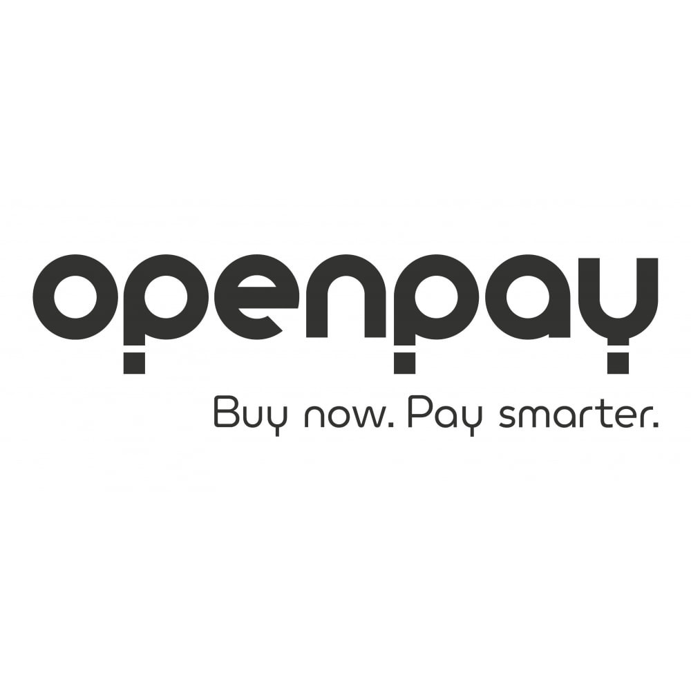 module - Other Payment Methods - Openpay - 1