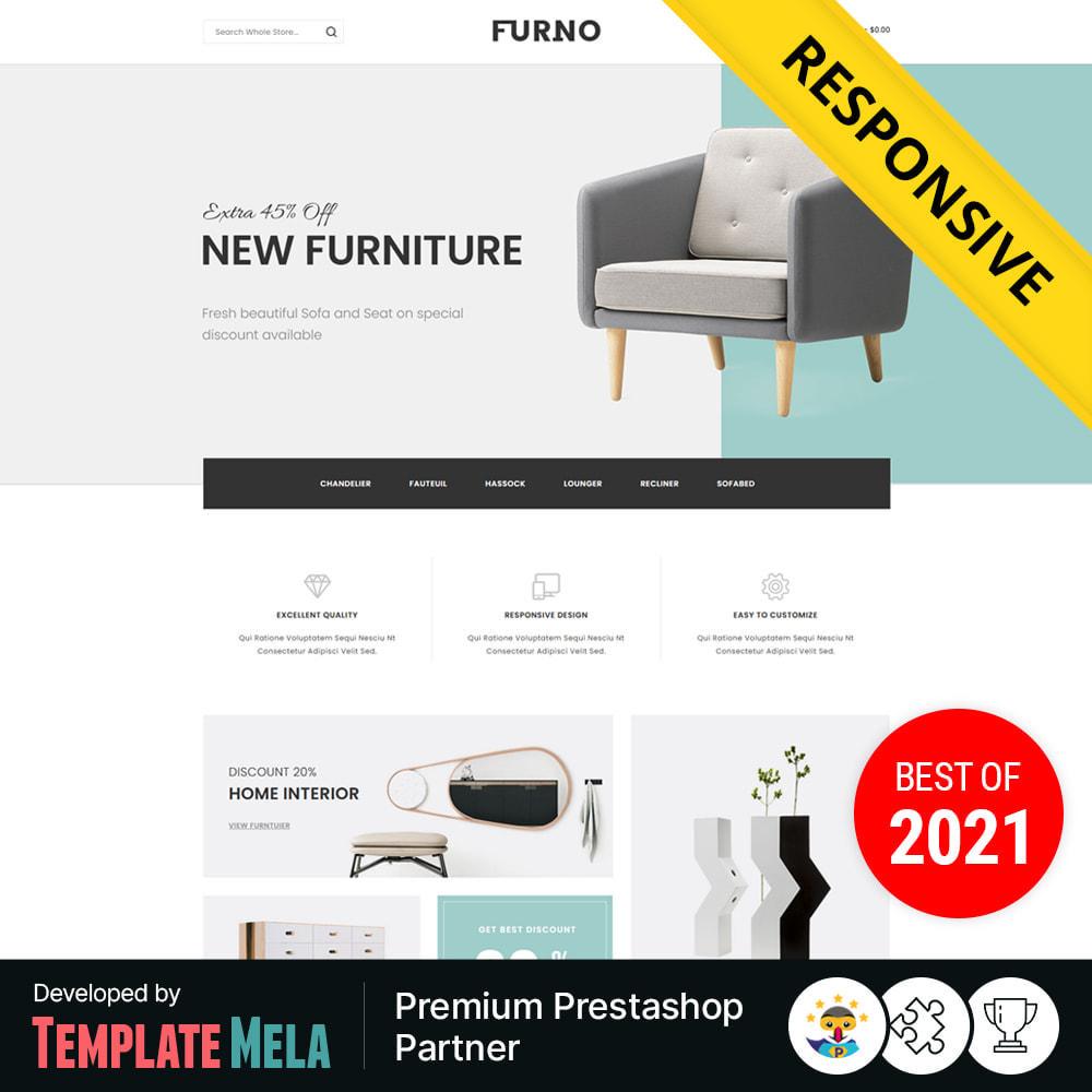 theme - Art & Culture - Furno Home Decor Store - 1