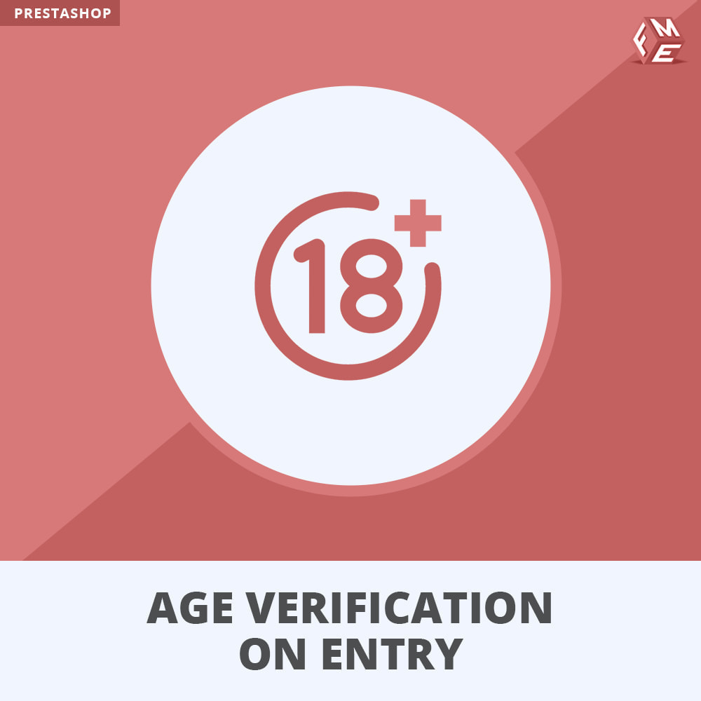 module - Security & Access - Age Verification on Entry - 1