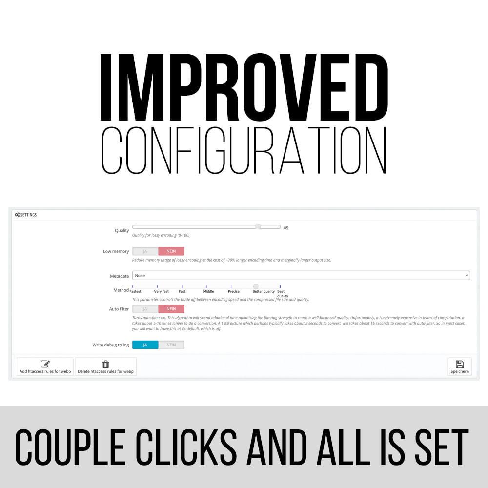 module - Повышения эффективности сайта - Webp - современные форматы изображений 2021 - 3