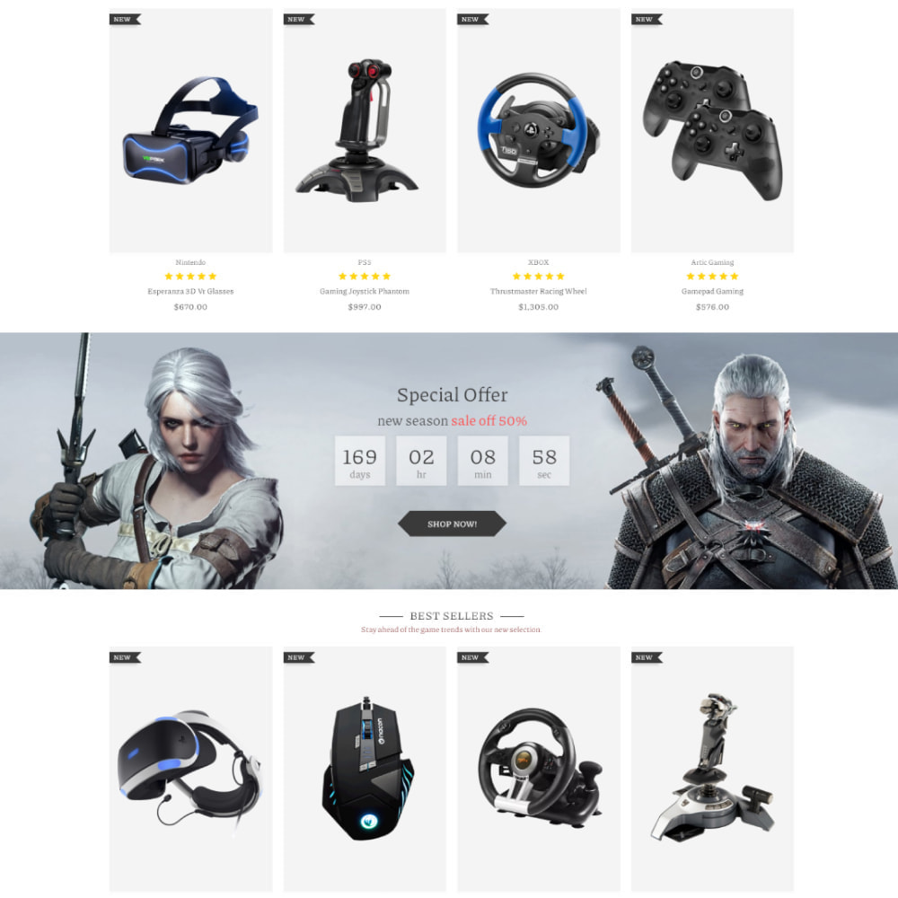 theme - Elektronica & High Tech - Electronics & Game - Sport, Phones, Watches, Phones - 3