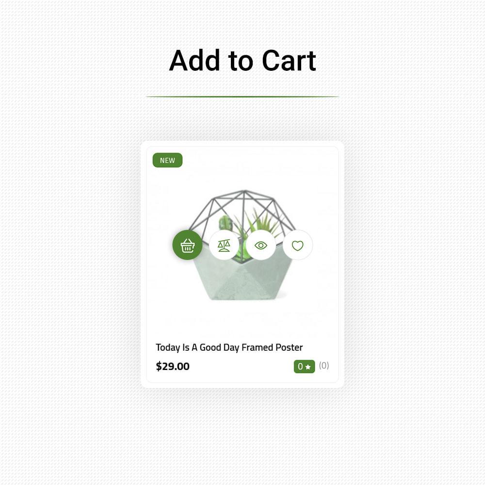 theme - Gifts, Flowers & Celebrations - PlantB - Gardening, HomeDecor & Houseplants Store - 5