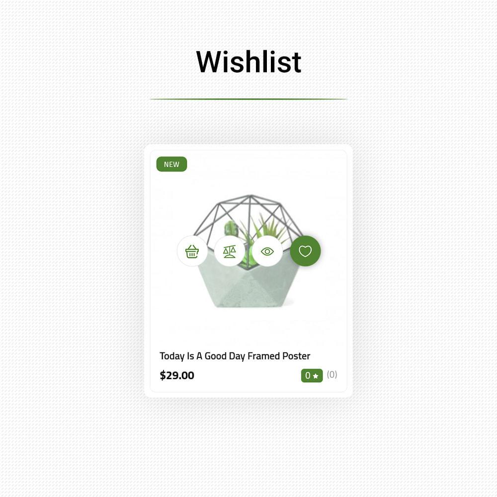 theme - Gifts, Flowers & Celebrations - PlantB - Gardening, HomeDecor & Houseplants Store - 6