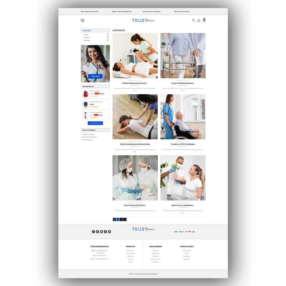 theme - Health & Beauty - Trust - Medical Store - 8