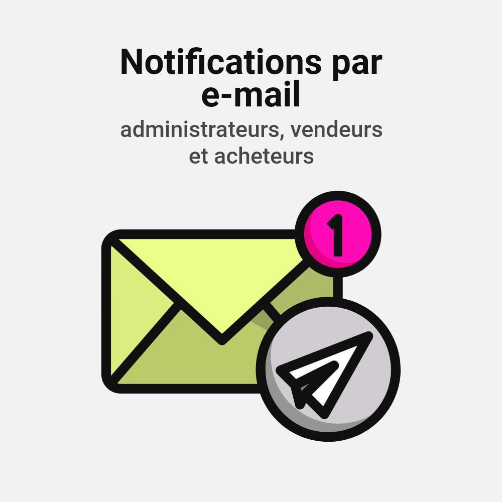 module - Création de Marketplace - EW Marché - 6