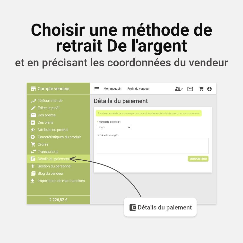 module - Création de Marketplace - EW Marché - 11