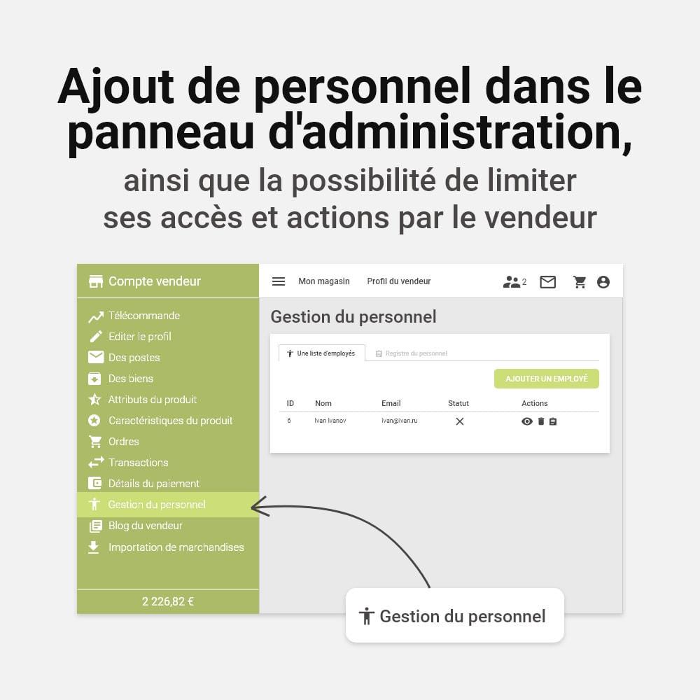 module - Création de Marketplace - EW Marché - 12