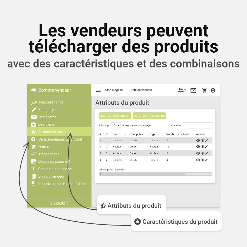 module - Création de Marketplace - EW Marché - 14