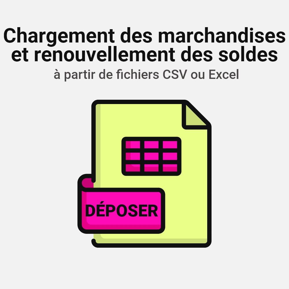 module - Création de Marketplace - EW Marché - 15