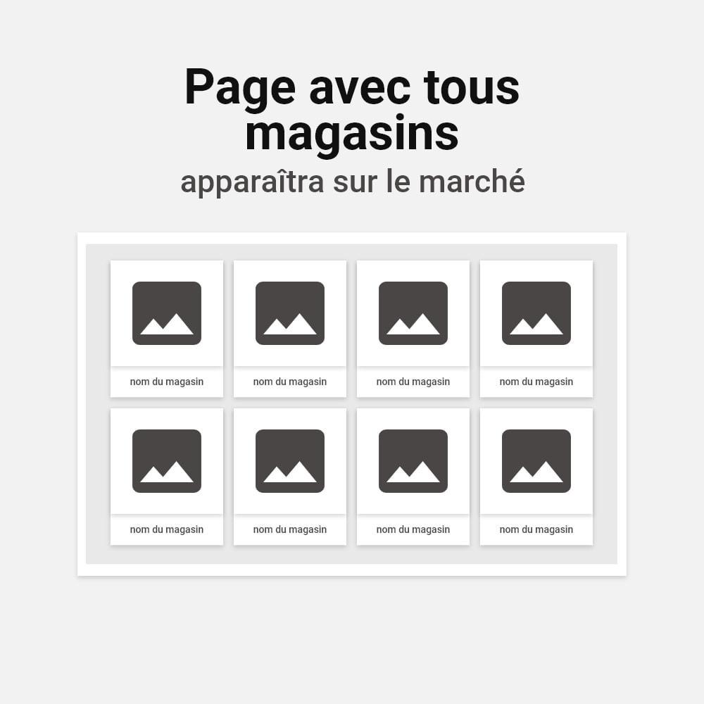module - Création de Marketplace - EW Marché - 19