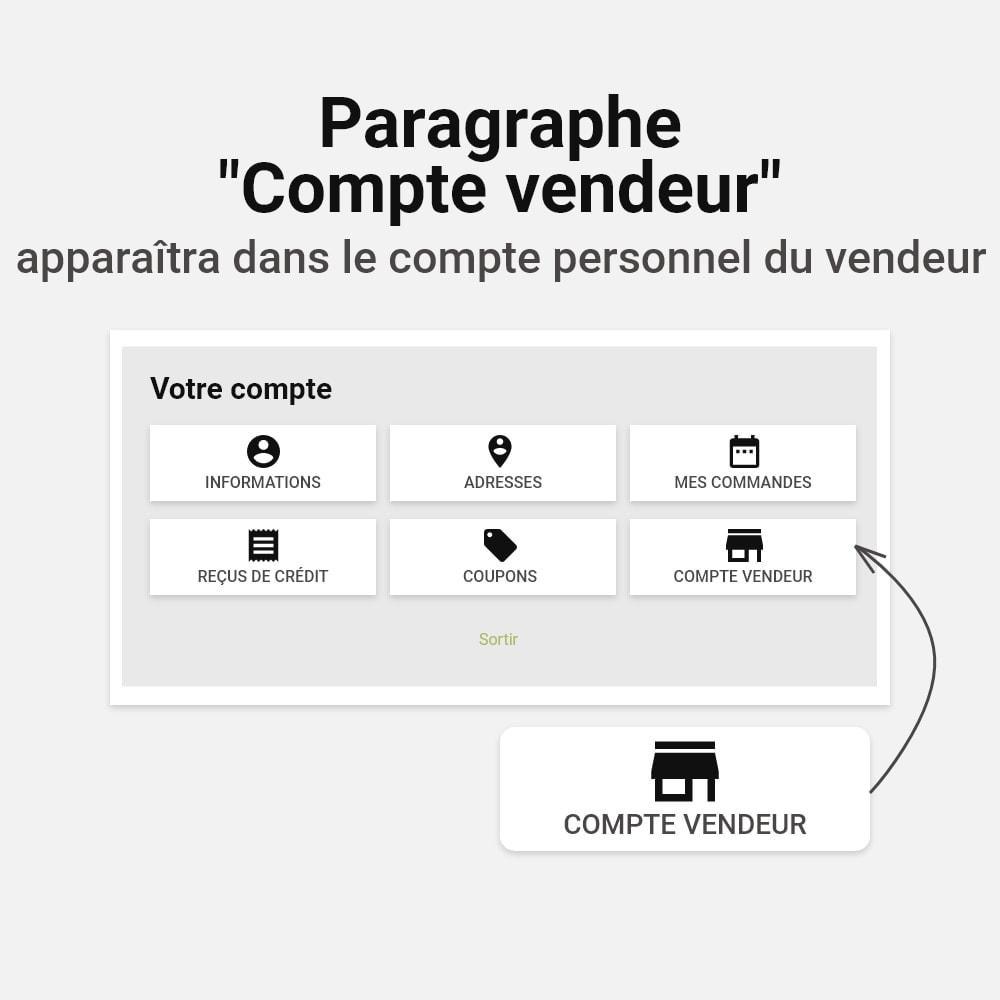 module - Création de Marketplace - EW Marché - 21
