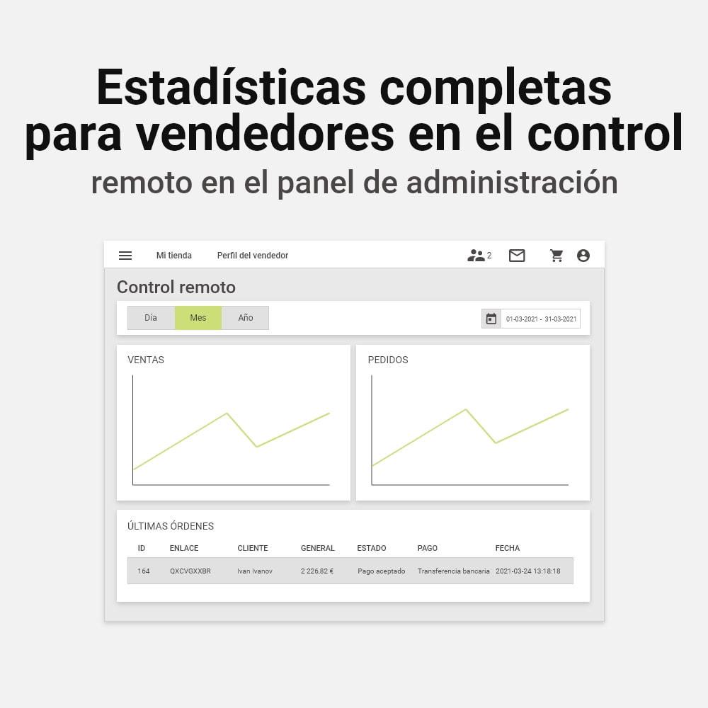 module - Creación de Marketplace - EW Mercado - 8