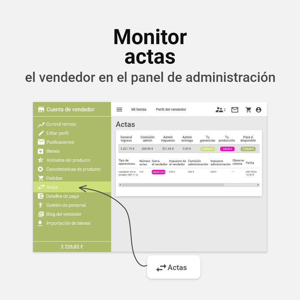 module - Creación de Marketplace - EW Mercado - 10