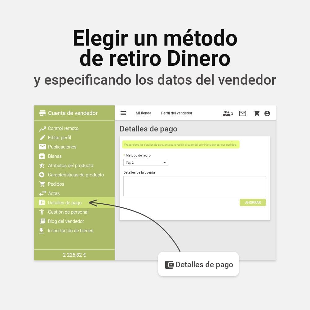 module - Creación de Marketplace - EW Mercado - 11
