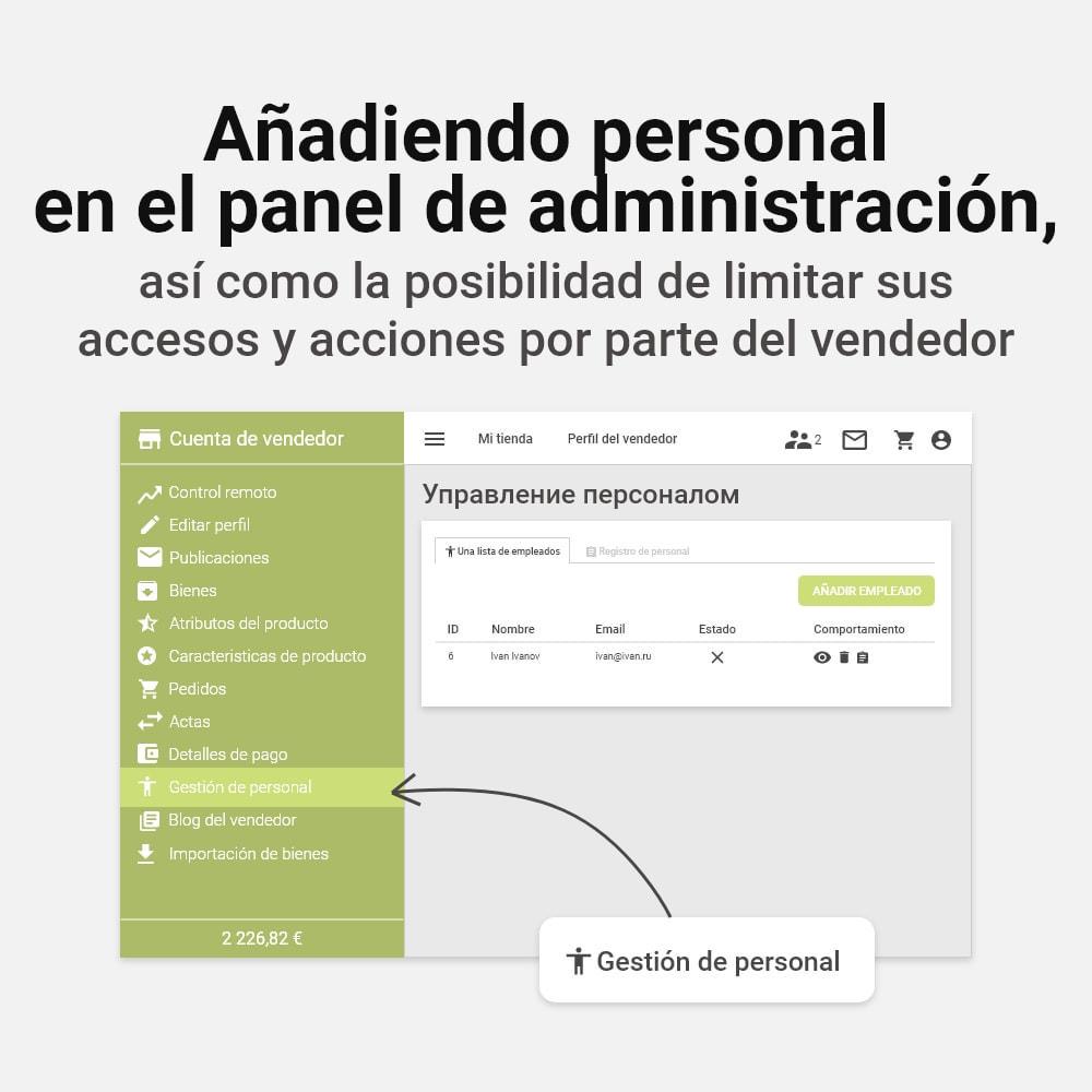 module - Creación de Marketplace - EW Mercado - 12