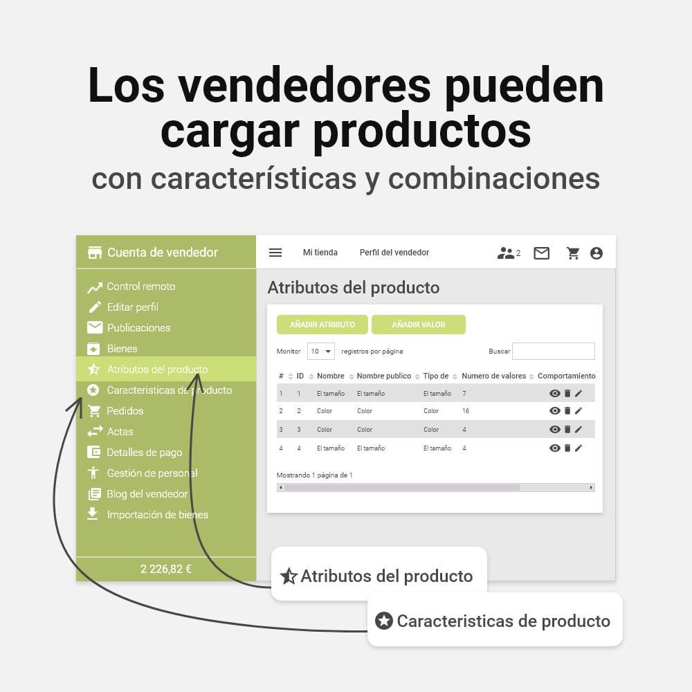 module - Creación de Marketplace - EW Mercado - 14