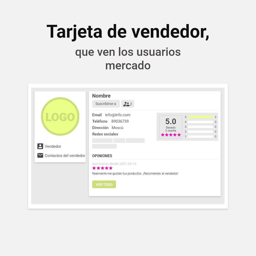 module - Creación de Marketplace - EW Mercado - 17