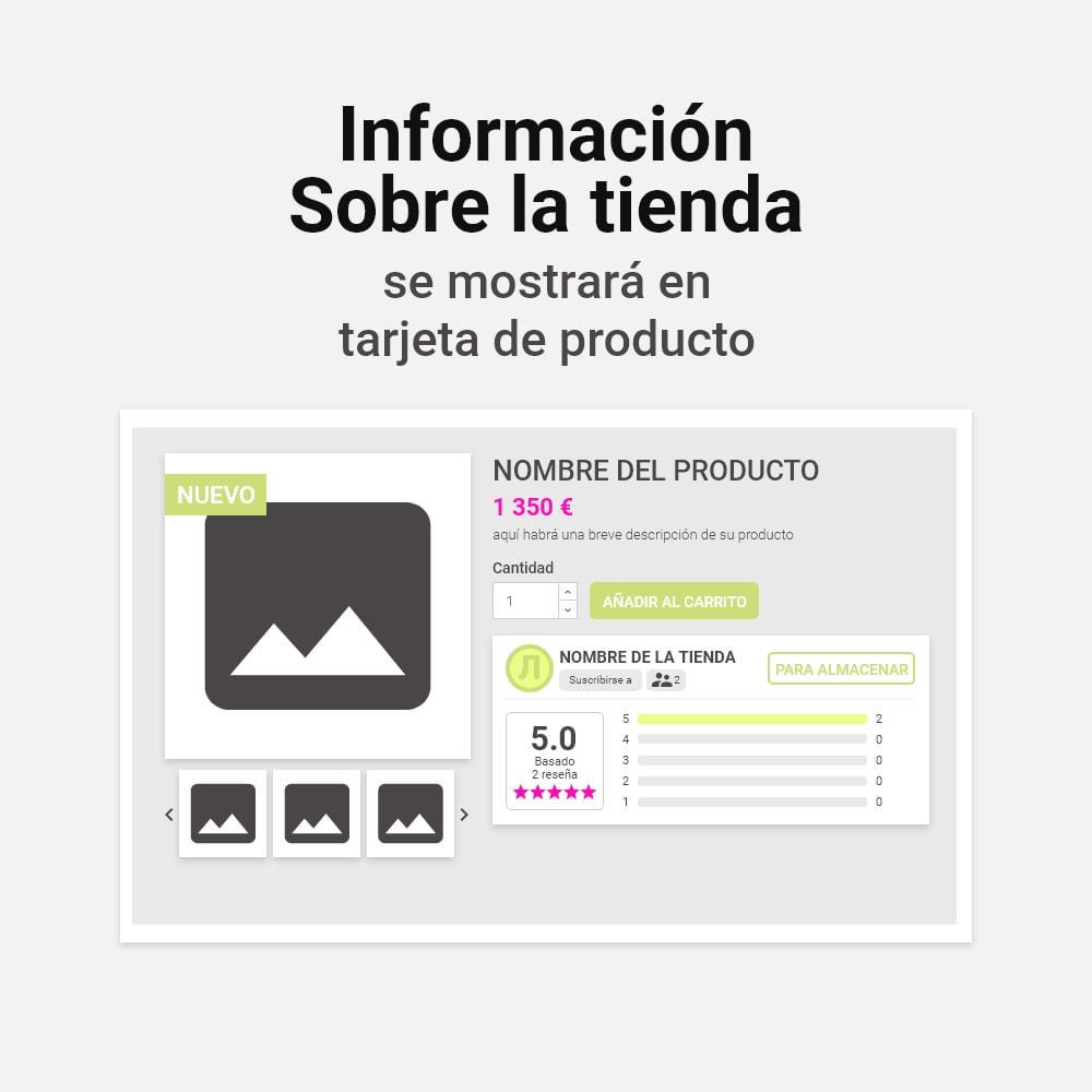 module - Creación de Marketplace - EW Mercado - 18