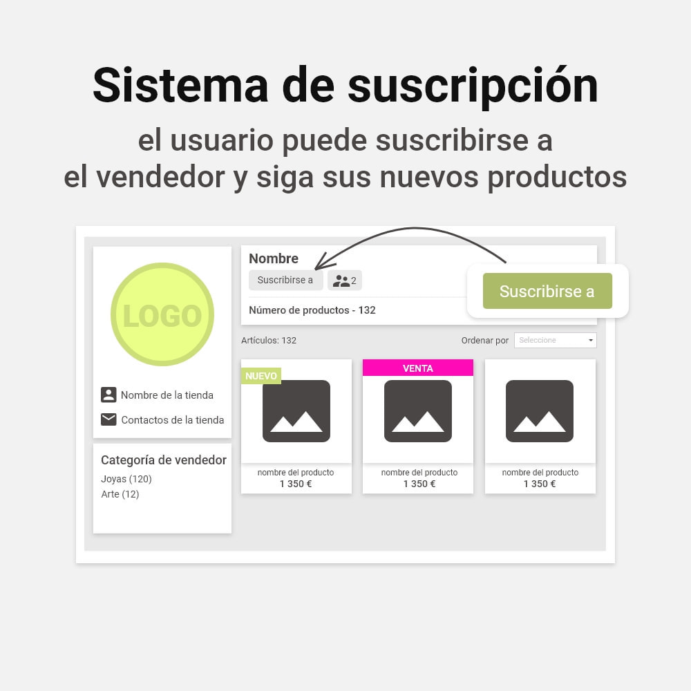 module - Creación de Marketplace - EW Mercado - 20