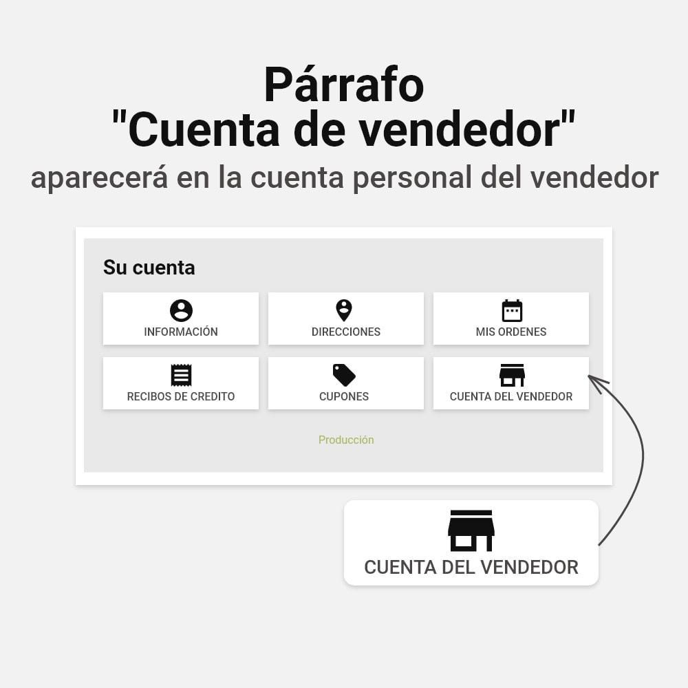 module - Creación de Marketplace - EW Mercado - 21