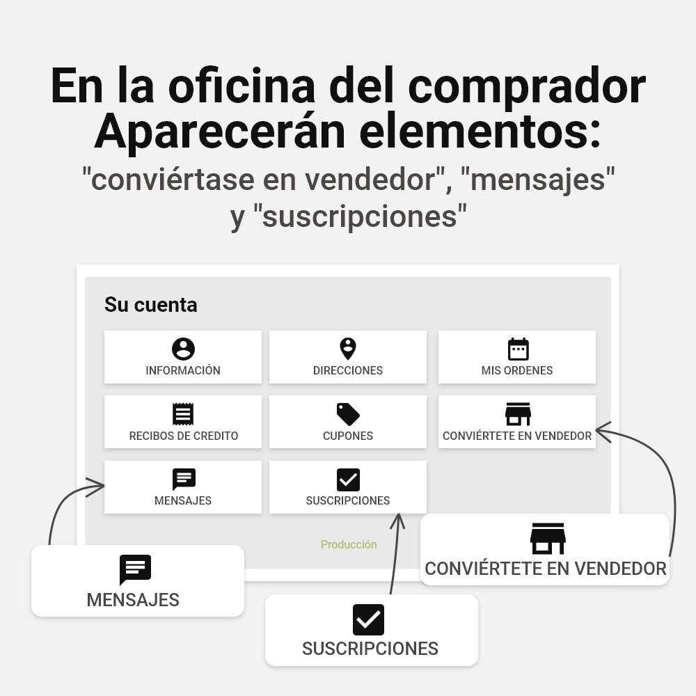 module - Creación de Marketplace - EW Mercado - 22