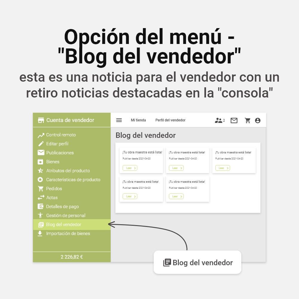 module - Creación de Marketplace - EW Mercado - 23