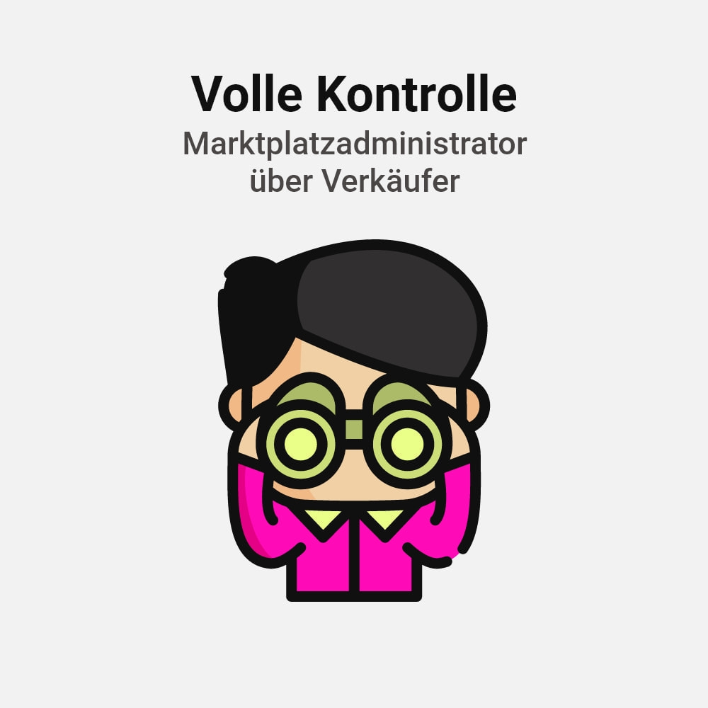 module - Marketplace Erstellen - EW Marktplatz - 3