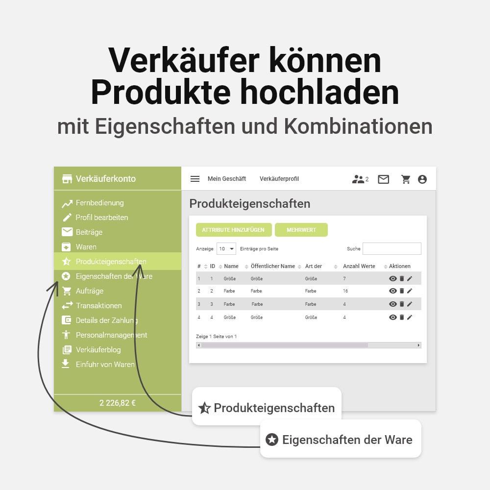 module - Marketplace Erstellen - EW Marktplatz - 14