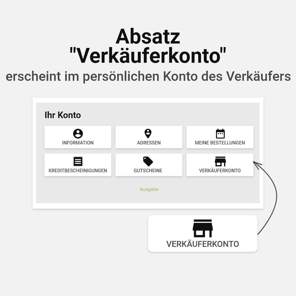 module - Marketplace Erstellen - EW Marktplatz - 21