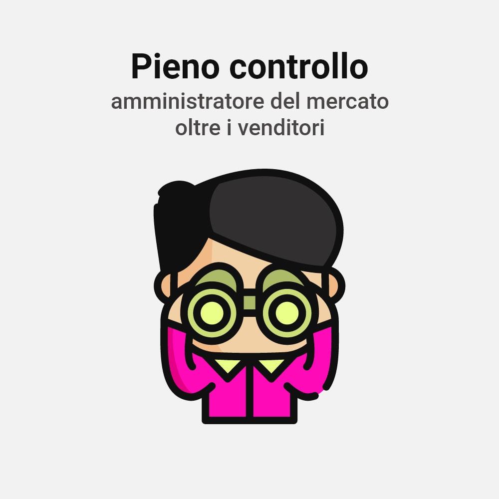 module - Creazione Marketplace - EW Mercato - 3