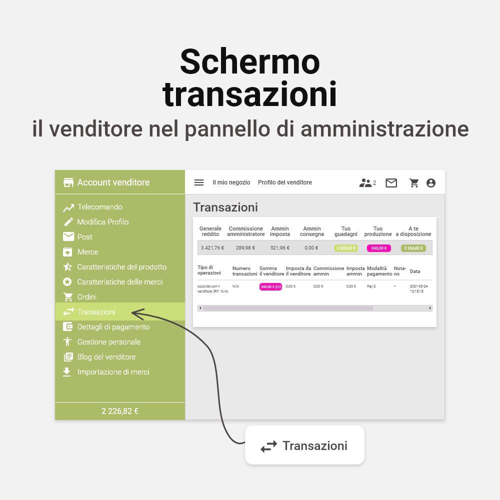 module - Creazione Marketplace - EW Mercato - 10