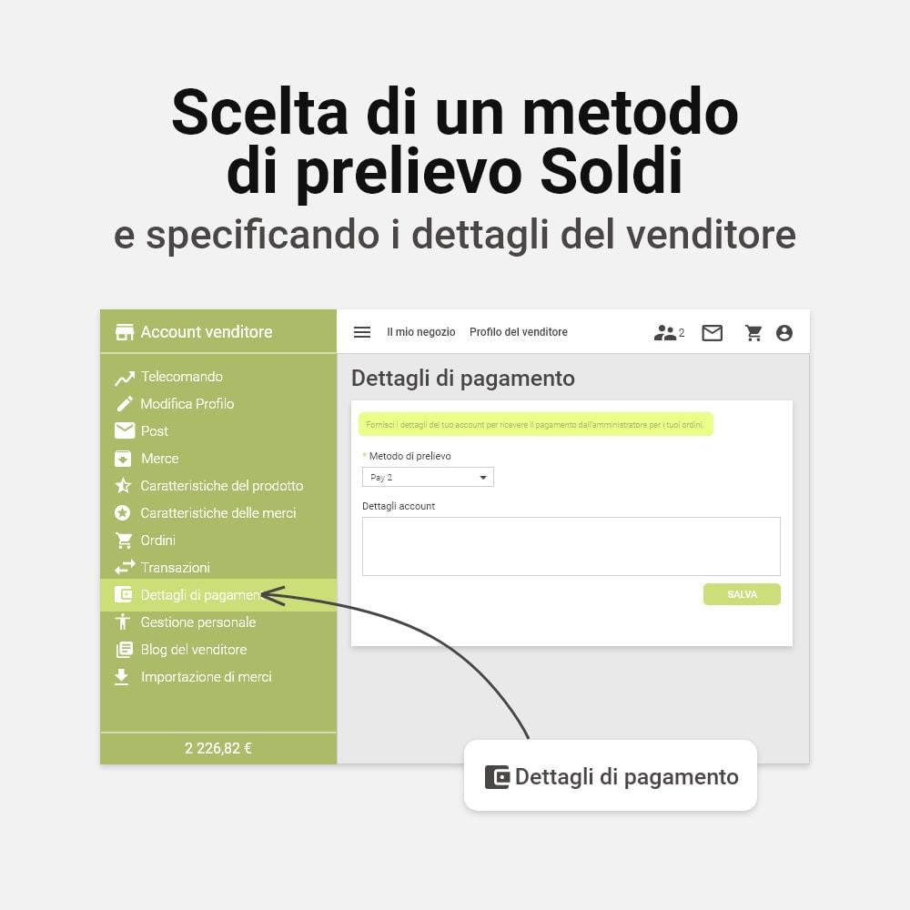 module - Creazione Marketplace - EW Mercato - 11