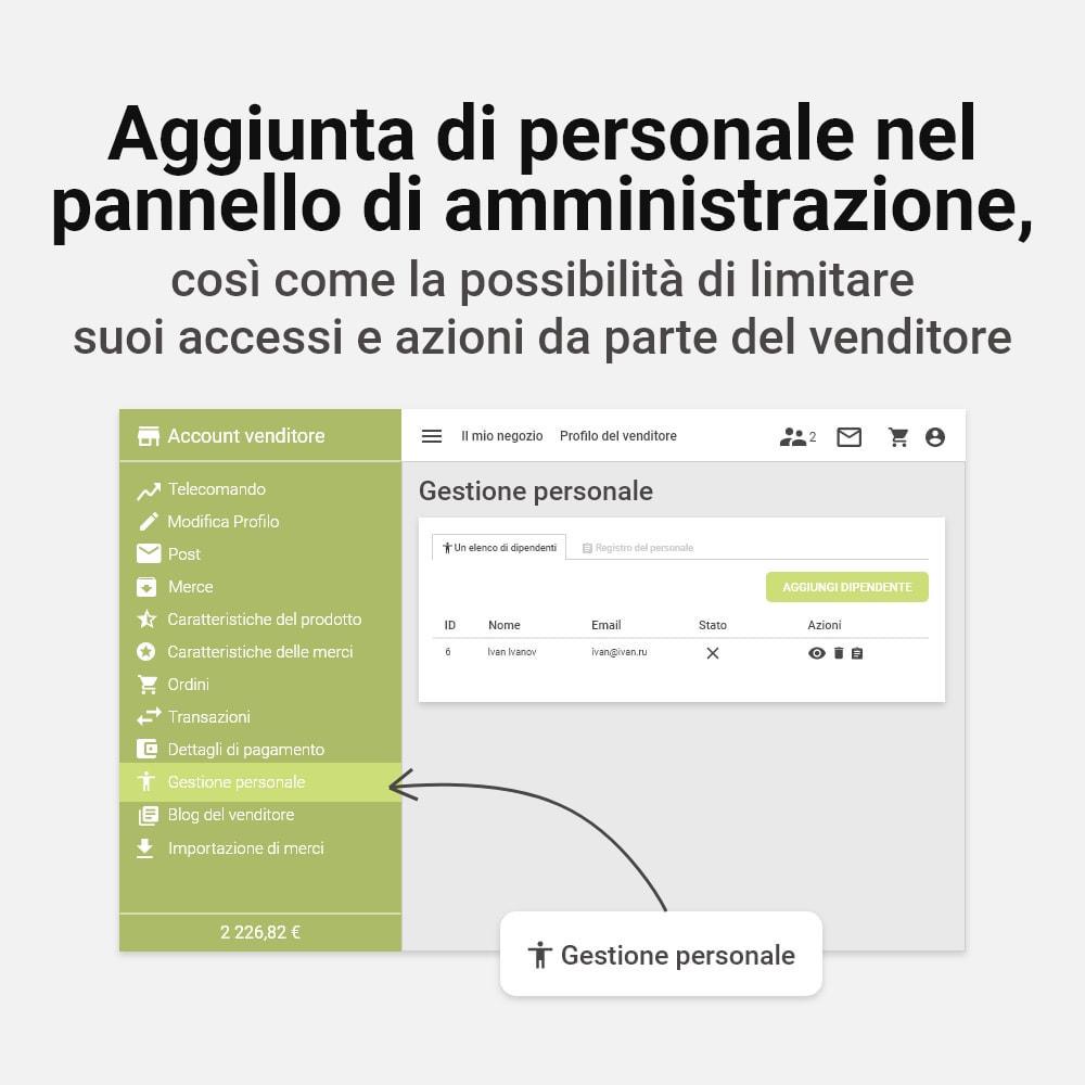 module - Creazione Marketplace - EW Mercato - 12